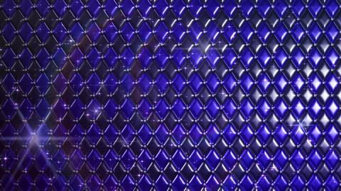 Disco Wall  2