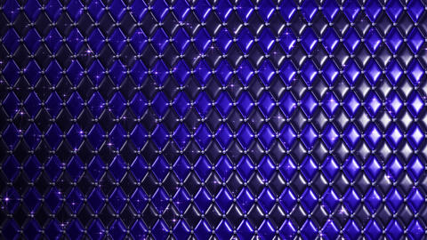 Disco Wall FFbC3 HD Animation