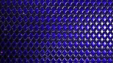 Disco Wall FFbC3 HD Animation