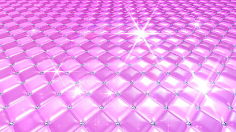 Disco Wall FMbC1 HD Stock Video Footage