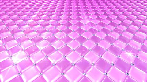 Disco Wall FMbC1 HD Animation