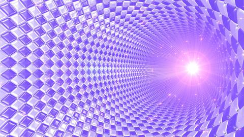 Disco Wall TNbC1 HD Stock Video Footage