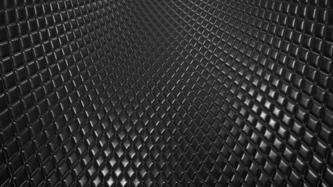 Disco Wall CMbB1 HD Animation