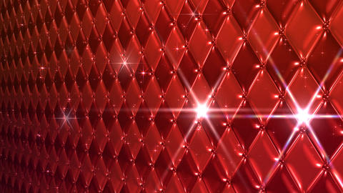 Disco Wall FNbC1 HD Stock Video Footage