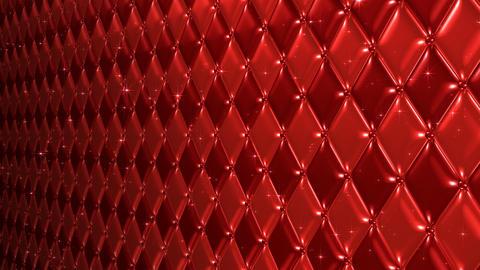 Disco Wall FNbC3 HD Stock Video Footage