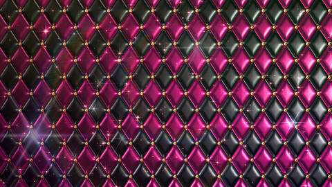 Disco Wall FPbC1 HD Animation