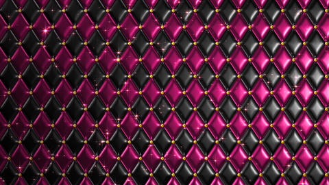 Disco Wall FPbC3 HD Animation