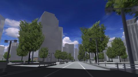 City Building 5 0