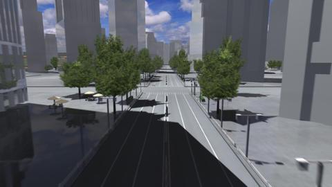 City Building 5 2