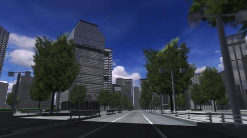 City Building 4 0