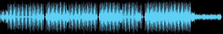 Total Control (Instrumental version) Music