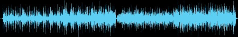 Oriental Lovers (Female Vocals) stock footage