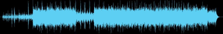 khuc cwod o Music