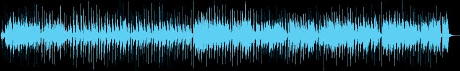 Kavkaz Band (Instrumental Theme) stock footage