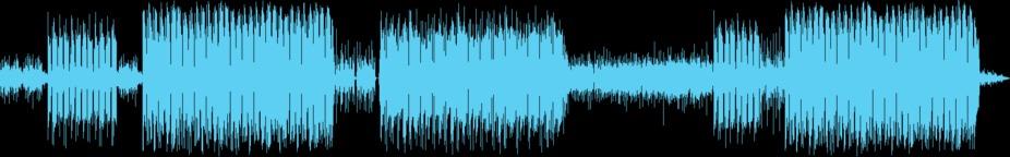 India Electro Lounge Music 2 Music