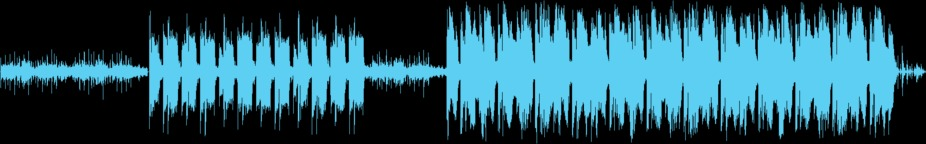 India Electro Lounge Music 2 (1 min Edit ) Music