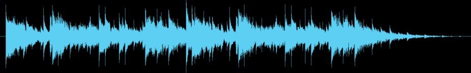 Tropical hope - Long Stinger Music