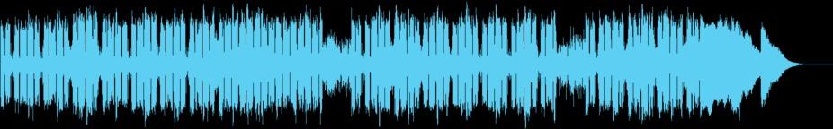 Ashram Dusk Music