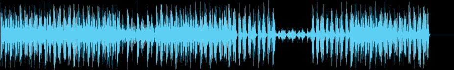 Safari Bakoumba Music