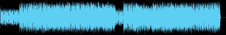 Transmission Music