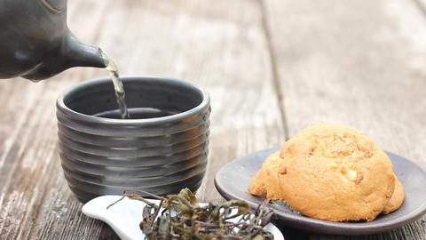 Coffee And Tea 2