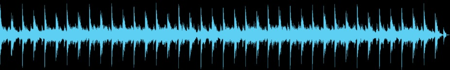 New Dawn (60 second edit 1) Music