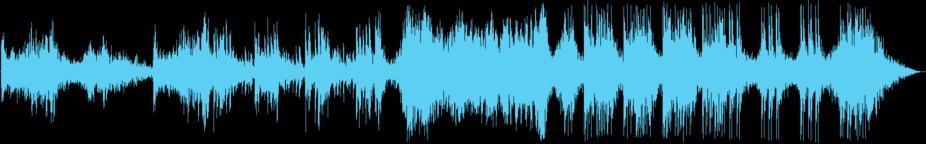 Doom Of The Electro Metallica stock footage