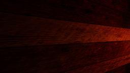 Dark wood slider background Footage