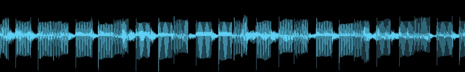 Vigilante Loop C Music