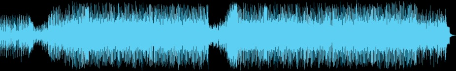 1up Music