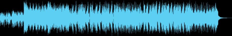 Animal ( Dubstep Mix ) Music