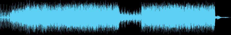 Blind Faith Music