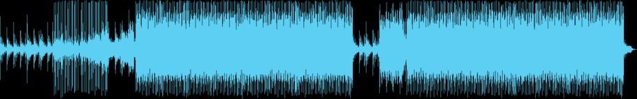 Faded Music