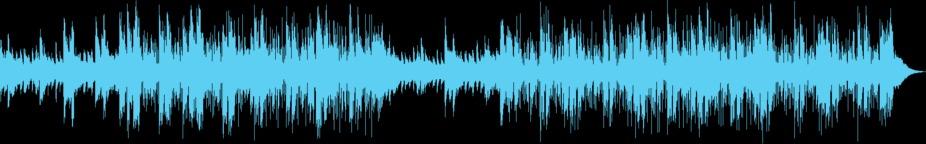 In Silence Music