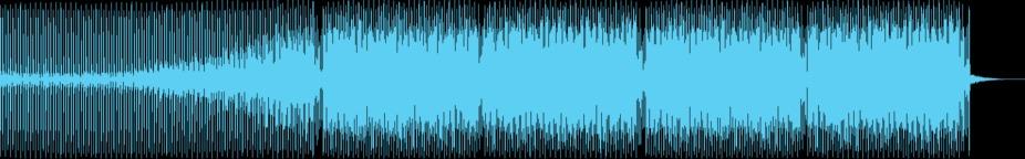 Lost Ground Music