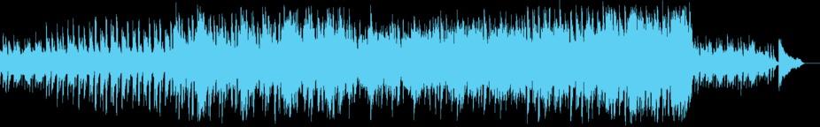 Requiem Music