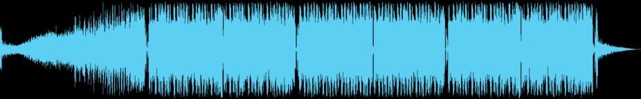Robofunk Music