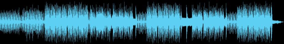 Talisman Music
