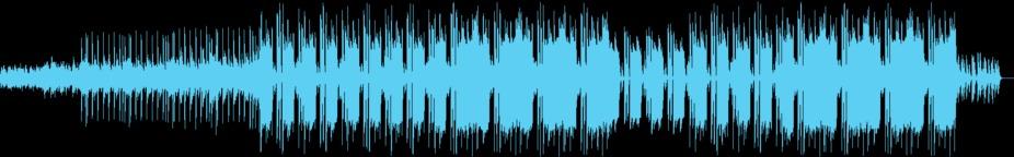 Great Hip Hop Instrumentals 0