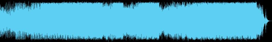 Hot Wind (Club Mix) stock footage