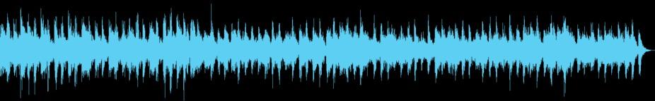 Street Organ March (45sec) stock footage