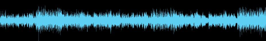 Street Organ March (Full Track Loop) Music