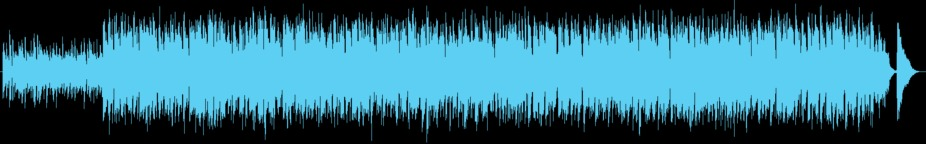 Corporate Acoustic Vol. 1 1