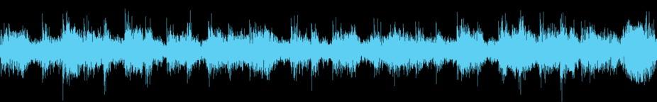 Street Organ March (Loop A) Music