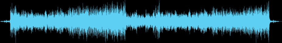 Street Organ Waltz (With Kids Walla) stock footage