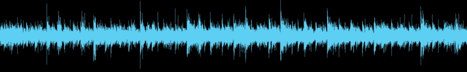 Hip Harp (All Edits) 1