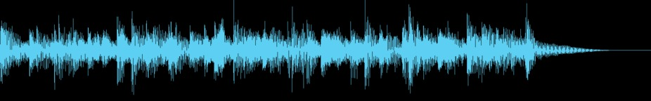 Hip Harp (All Edits) 2