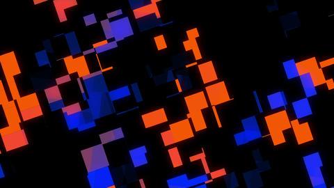 Squared 5 Animation