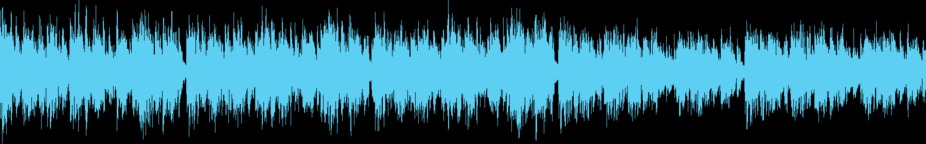 Italian Mandolines (All Edits)