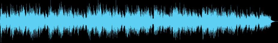 Italian Mandolines (All Edits) 0